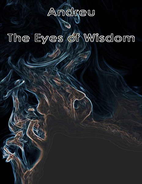 The Eyes of Wisdom
